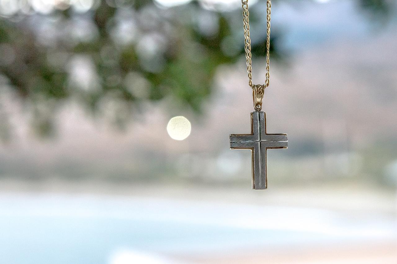 Βάπτιση στην Άνδρο, vaptism – trailer
