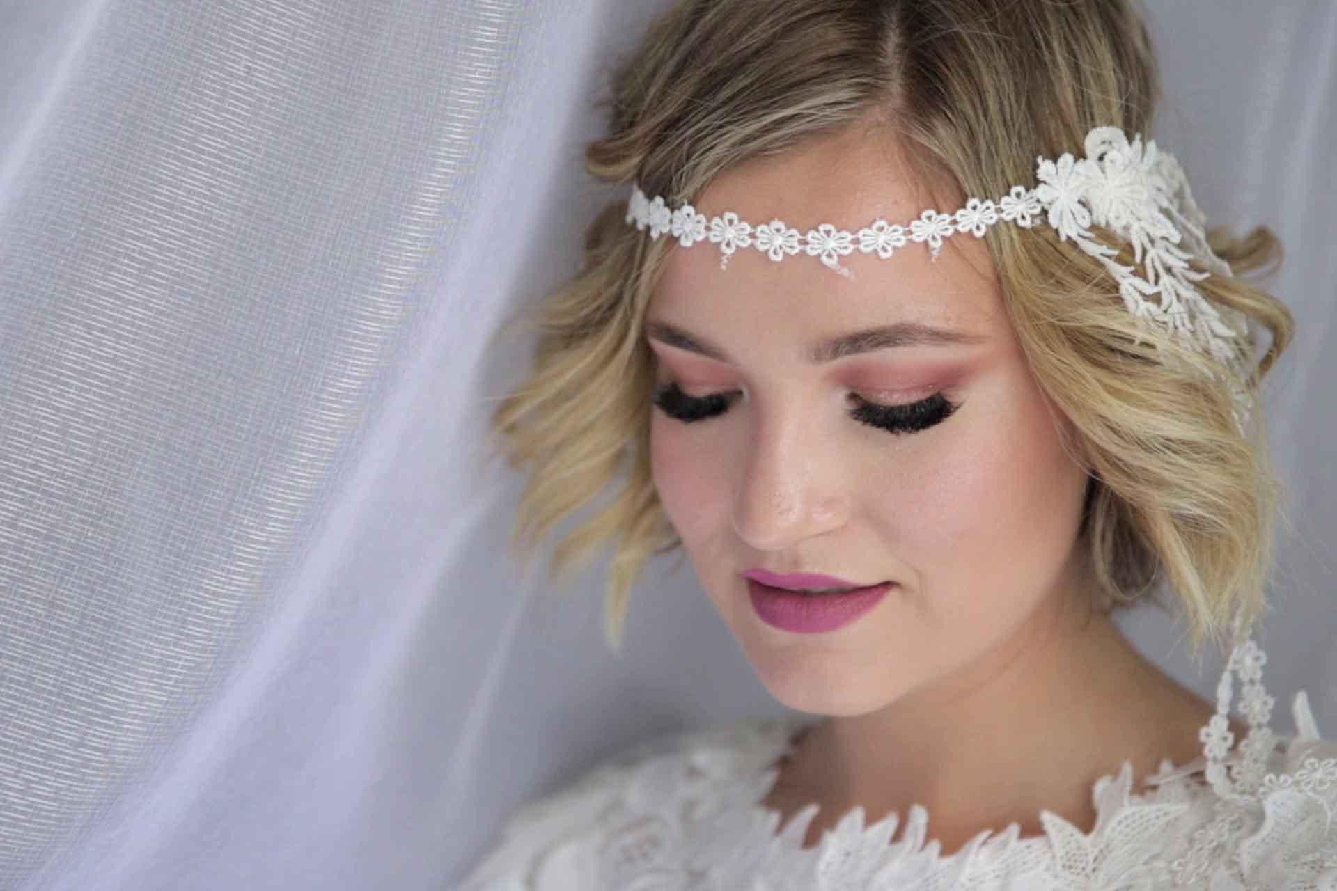 Μιχαέλα και Στέλιος, Βίντεο Γάμου στην Παναγία Μυρτιδιώτισσα Αλίμου