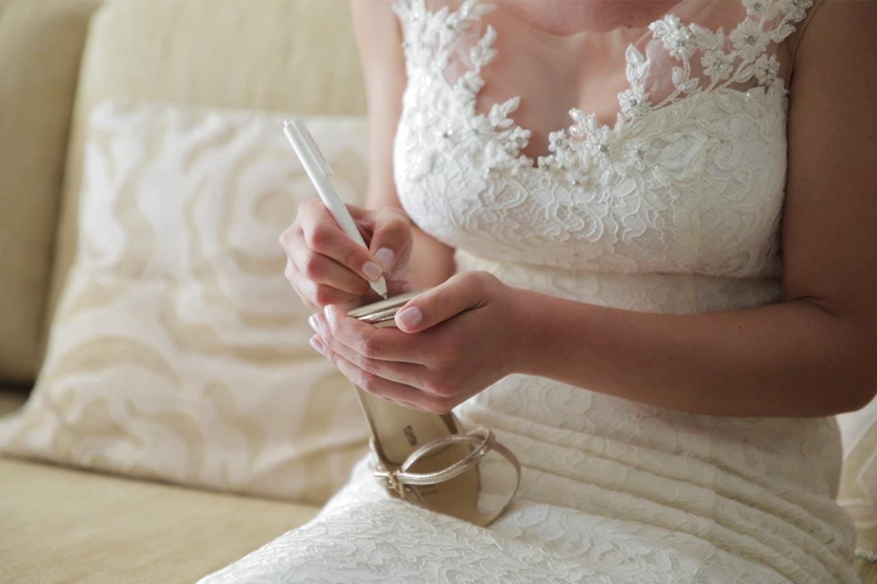 Γάμος στην Αιδηψό, Γιάννης & Βιβή, Wedding Video